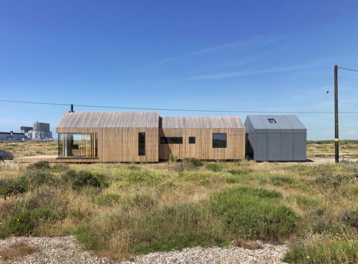 Pobble-House-02-850x627