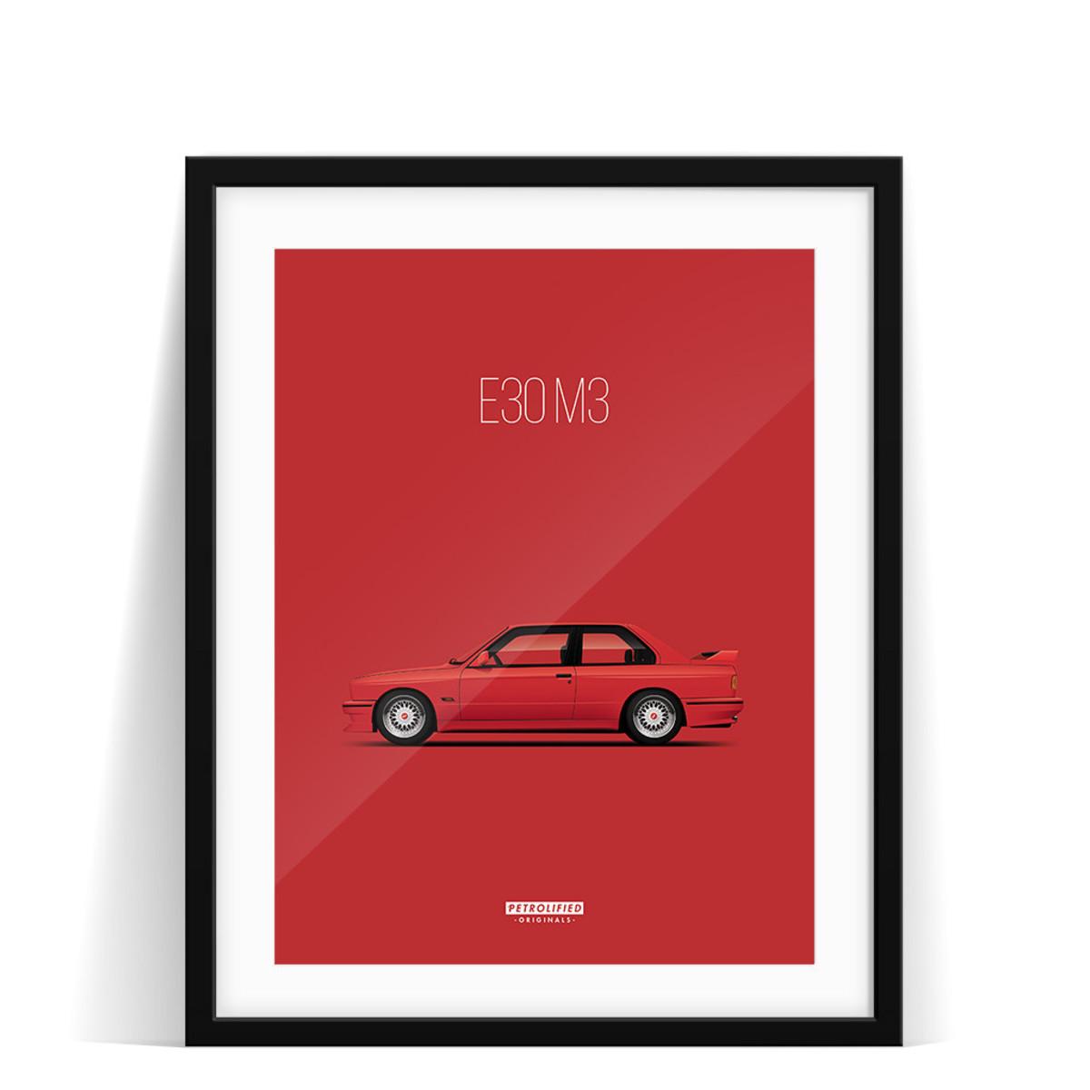 BMW-E30-M3-Originals-1024-thumb_2048x2048