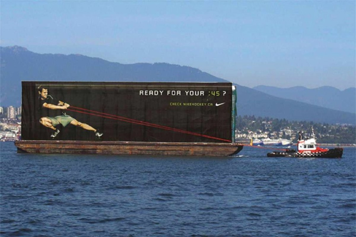 creativebillboards_10