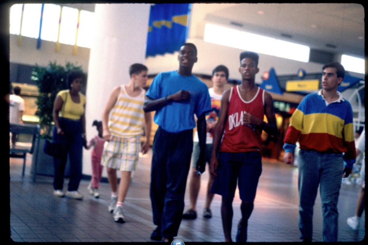 1989-American-Mall-45-930x6201