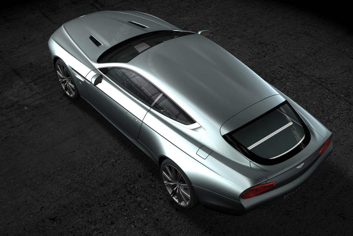 aston-martin-virage-shooting-brake-zagato-2014-2-1