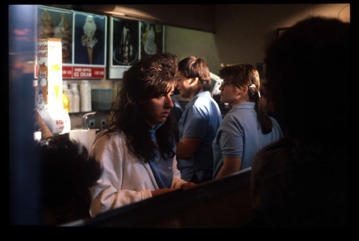 1989-American-Mall-271