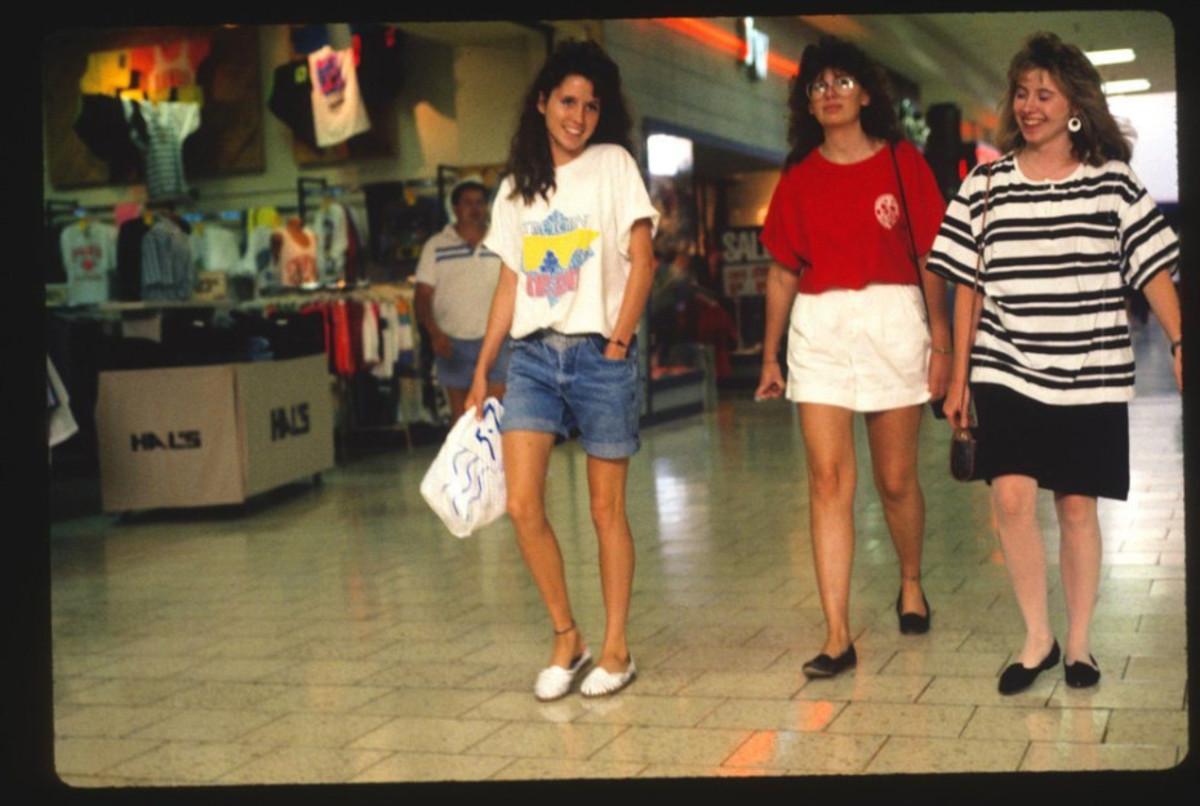 1989-American-Mall-50-930x6252