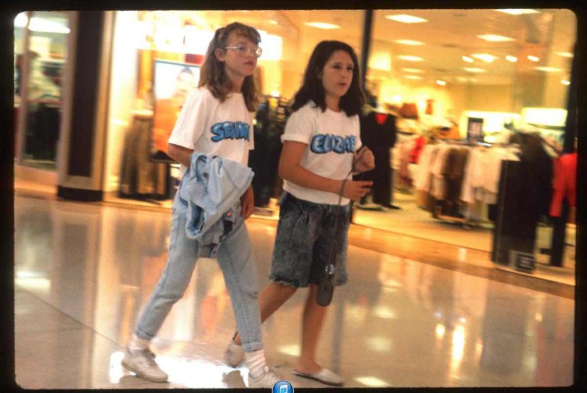 1989-American-Mall-46-930x6232