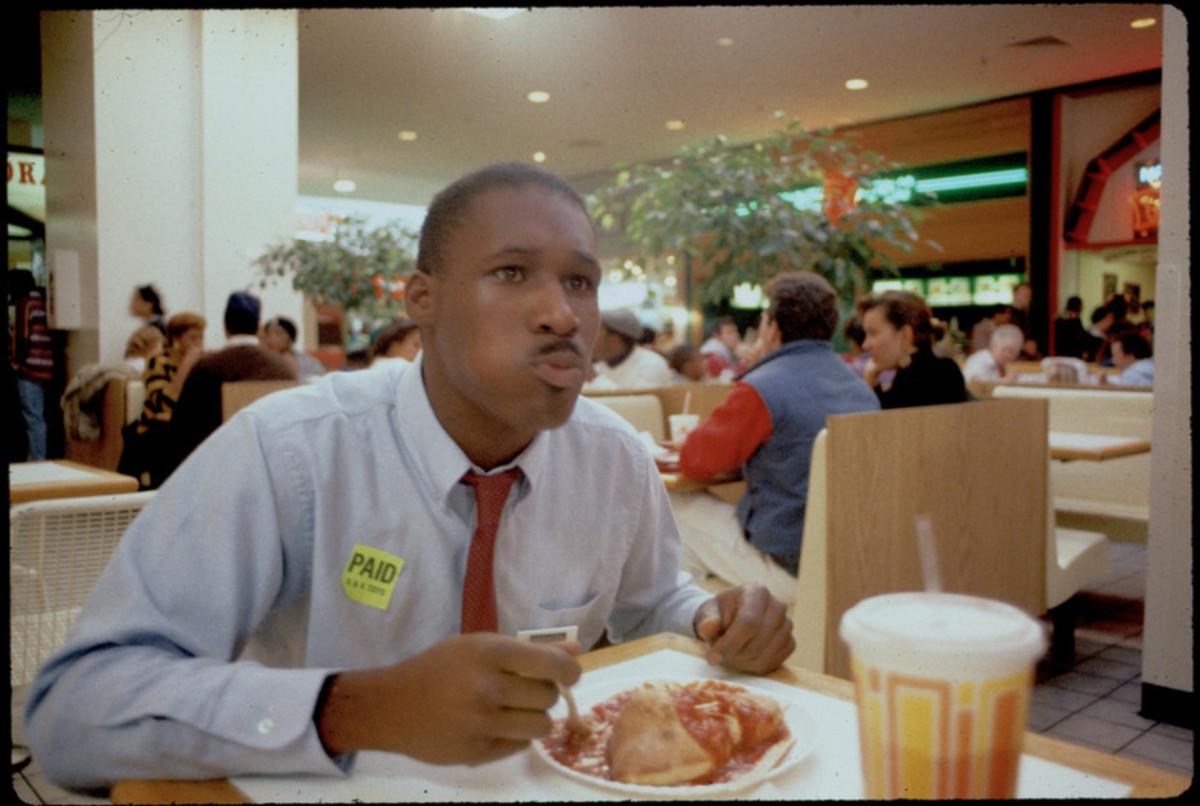 1989-American-Mall-47-930x6252