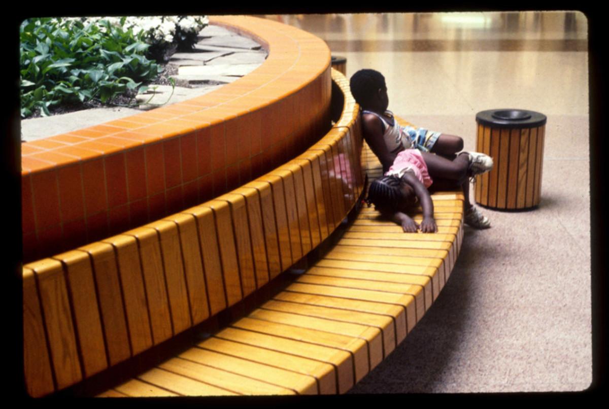 1989-American-Mall-02-930x6252
