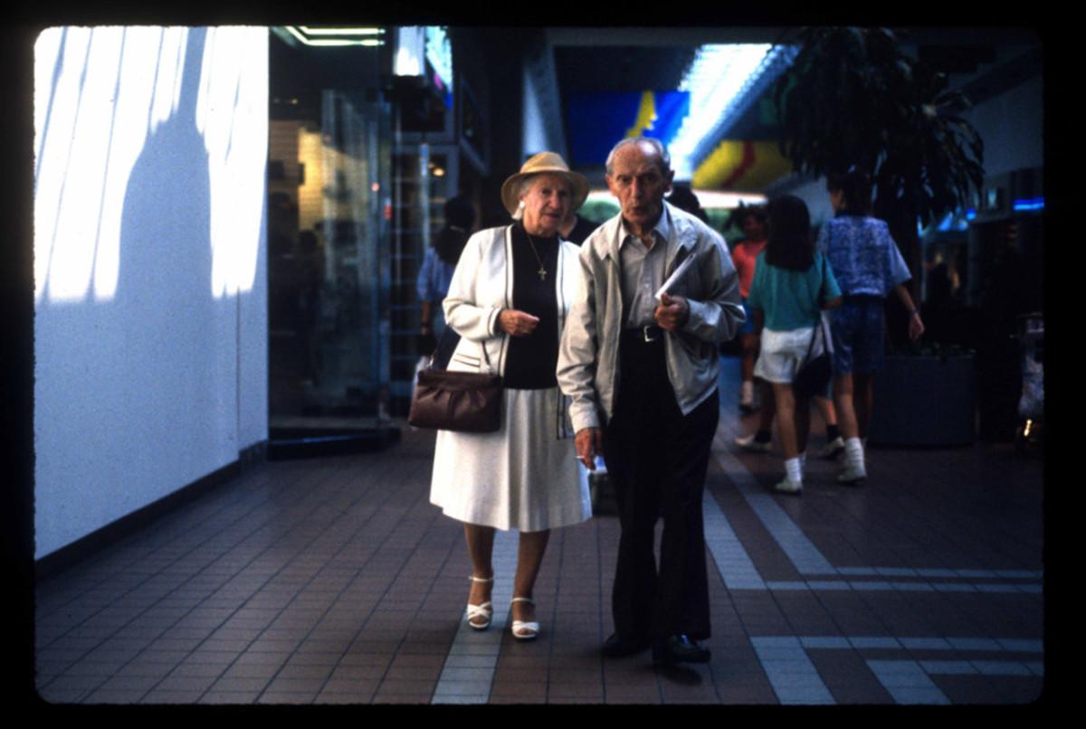 1989-American-Mall-09-930x6251