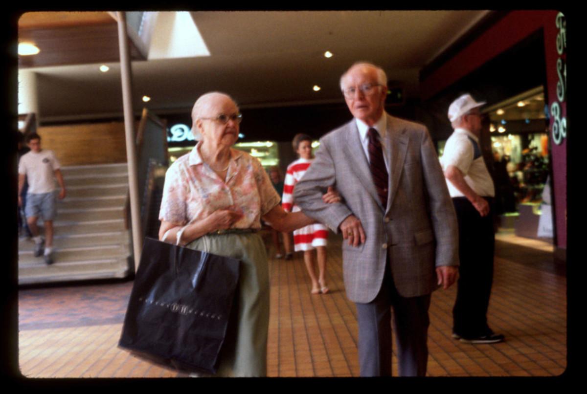 1989-American-Mall-13-930x6251