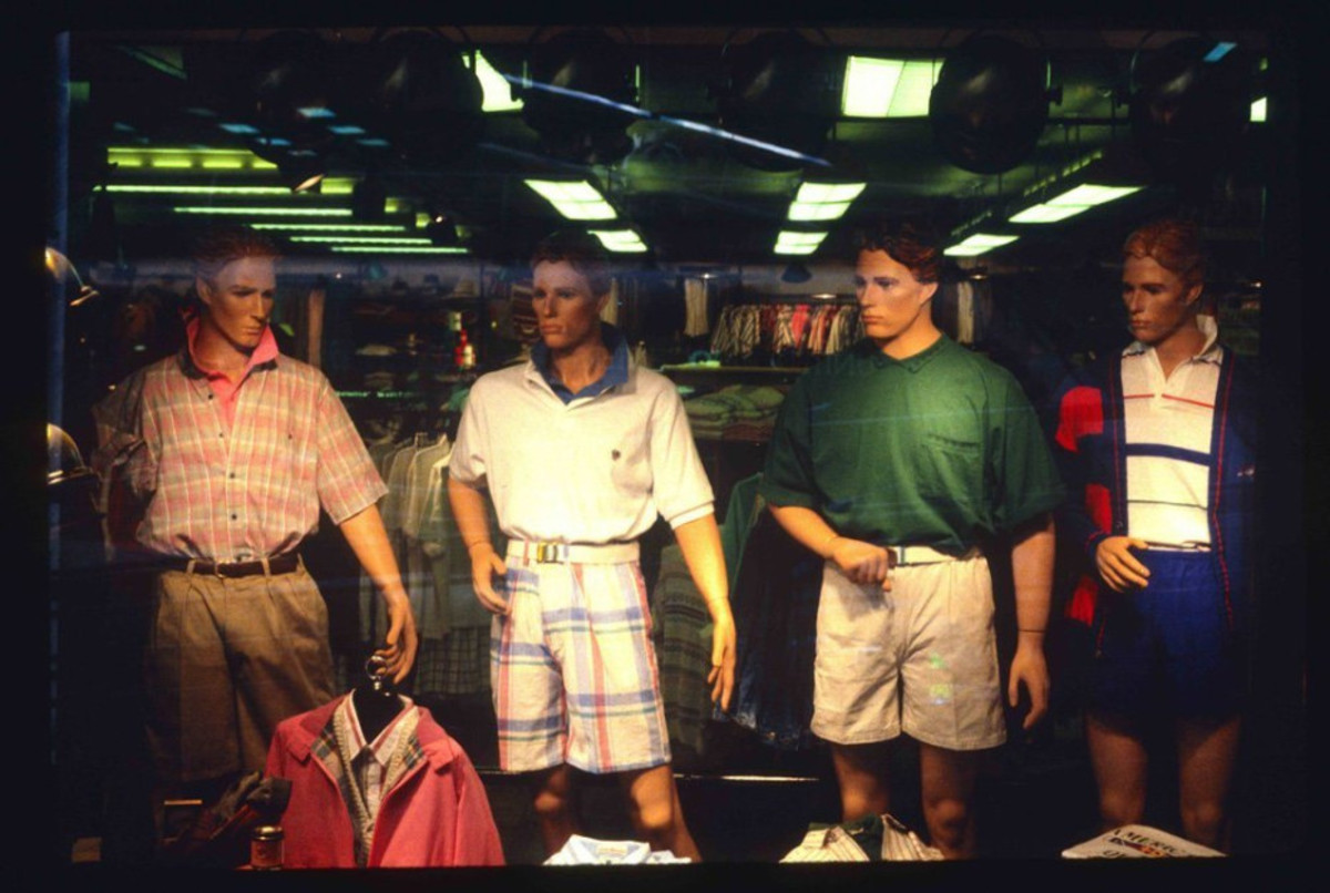 1989-American-Mall-48-930x6252