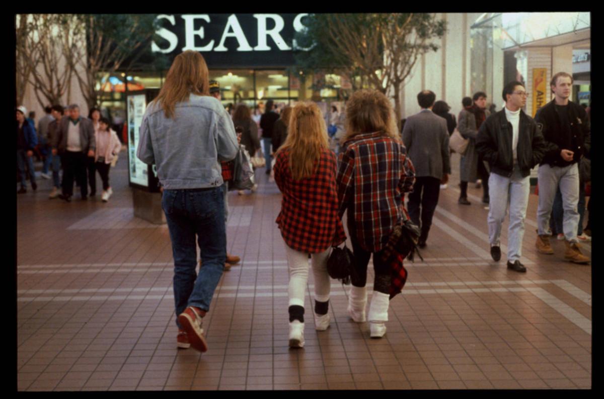 1989-American-Mall-20-930x6151