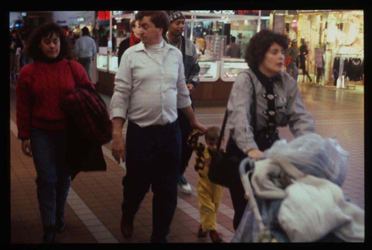 1989-American-Mall-24-930x6252