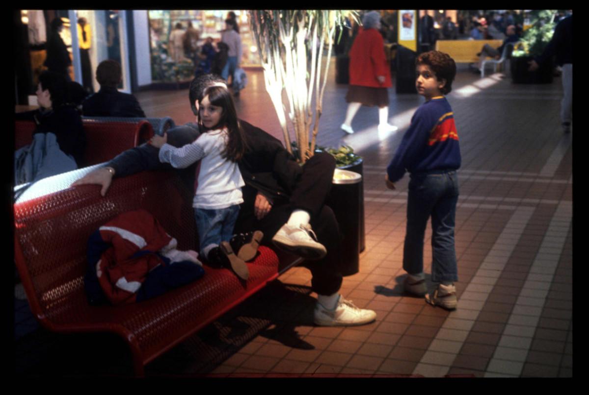 1989-American-Mall-07-930x6252