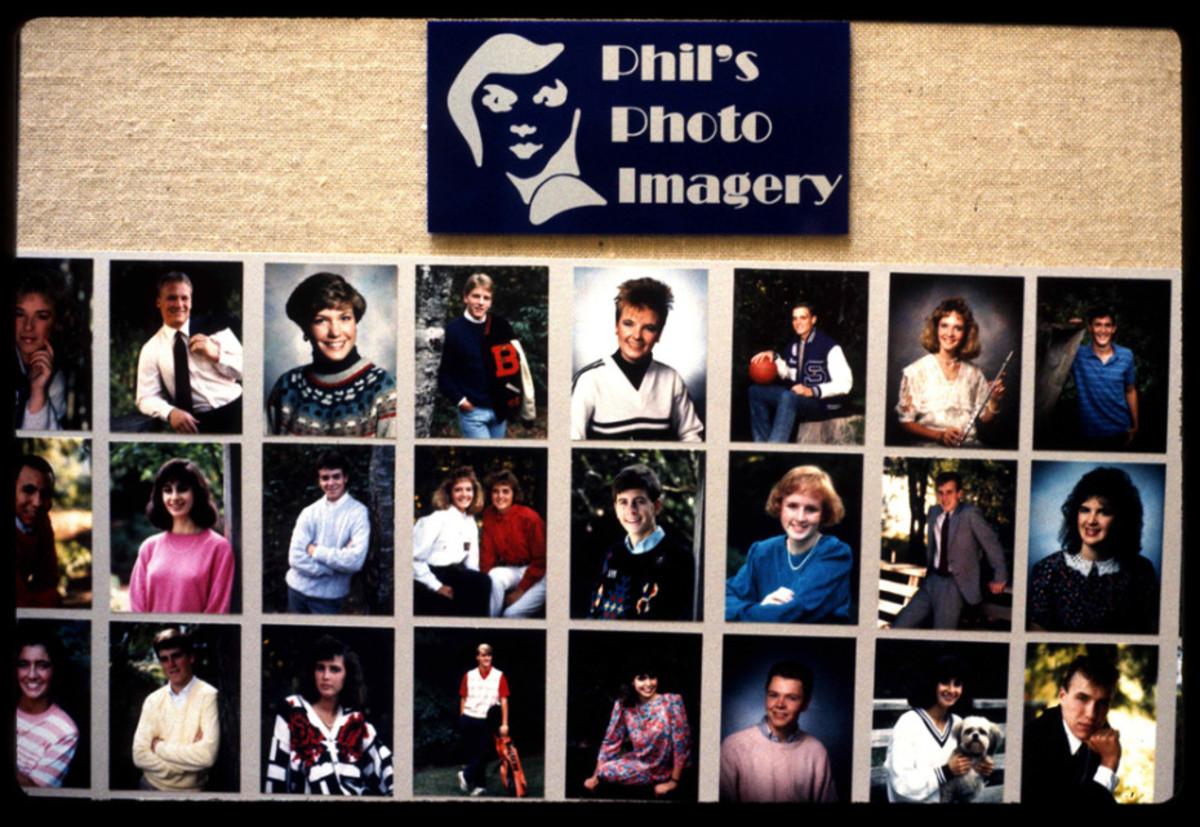 1989-American-Mall-18-930x6411