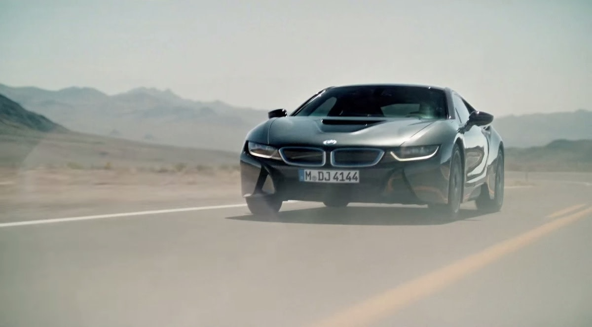 1016539-a52-and-rock-paper-scissors-deliver-new-campaign-bmw
