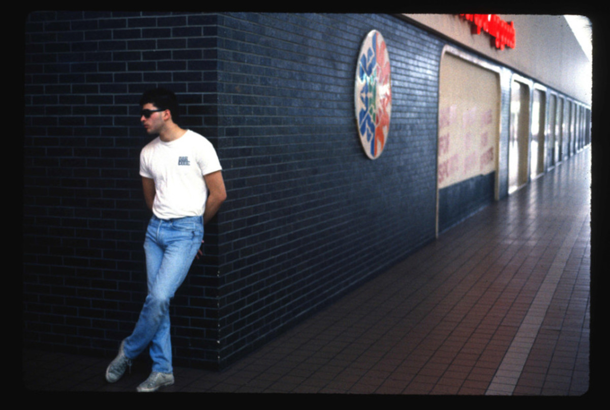 1989-American-Mall-25-930x6251