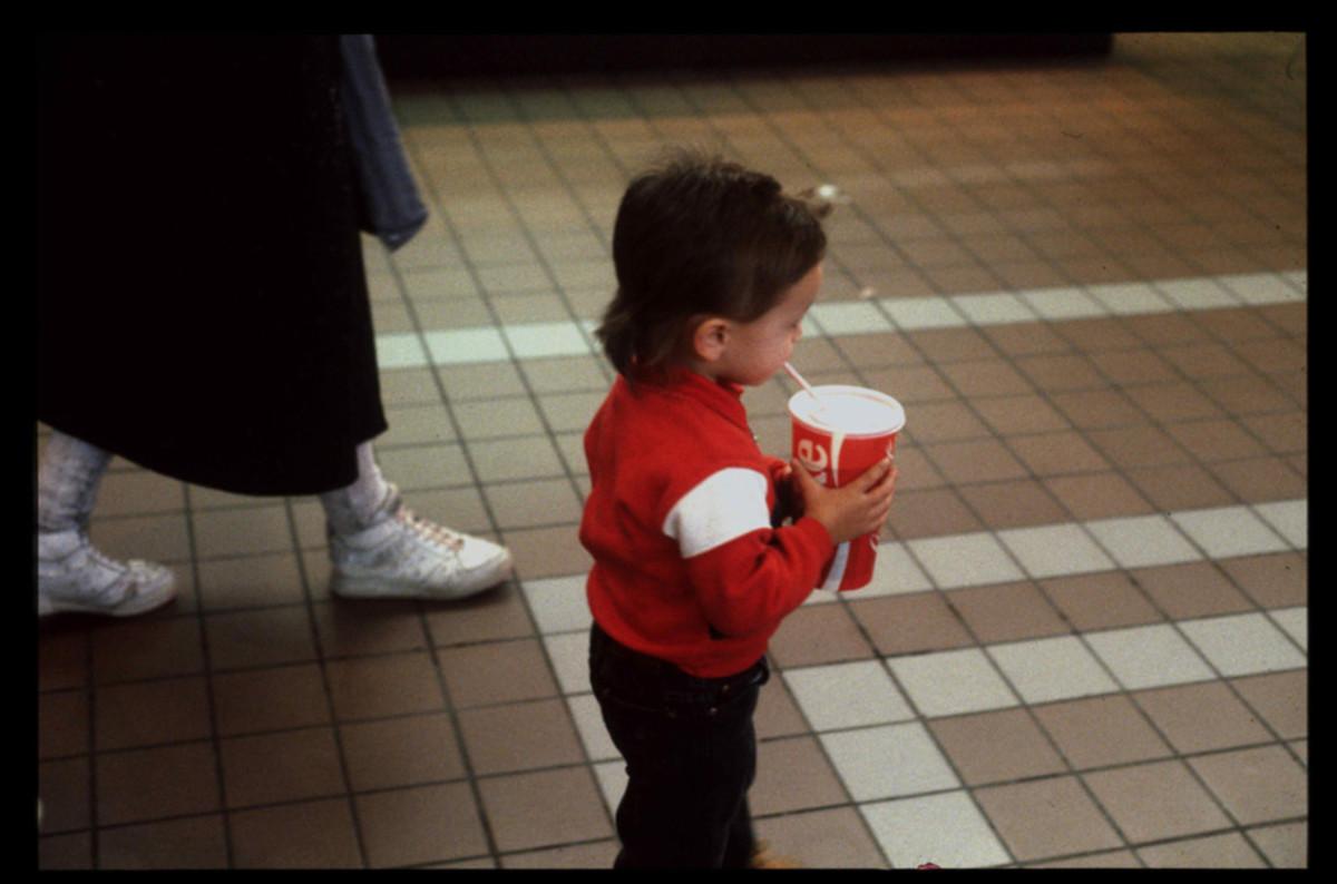 1989-American-Mall-03-930x6152