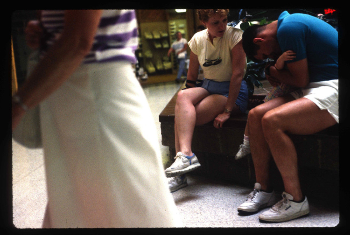 1989-American-Mall-15-930x6251