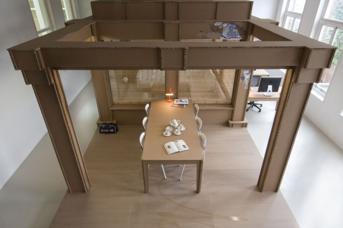 Cardboard-Office-Interior-08