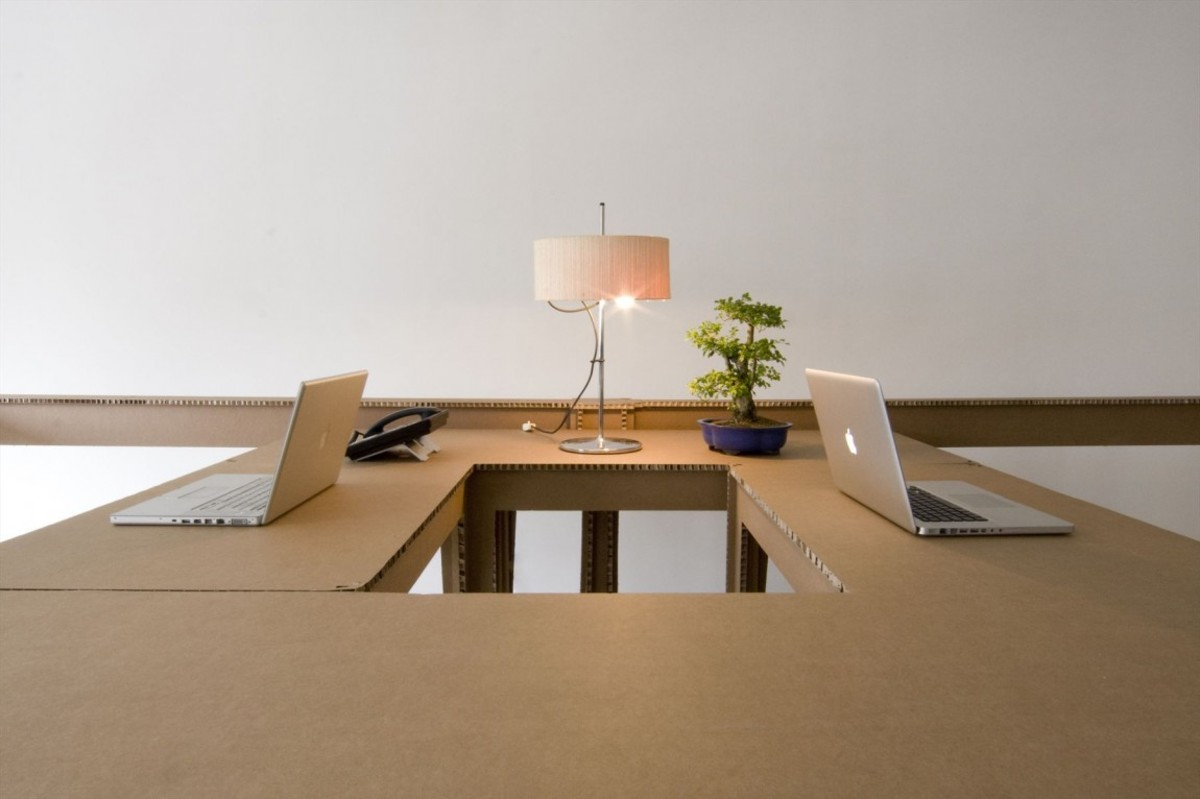 Cardboard-Office-Interior-15
