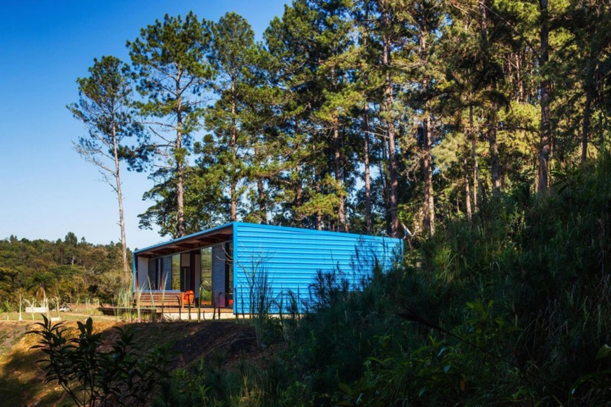 Residencia-OZ-02-850x566