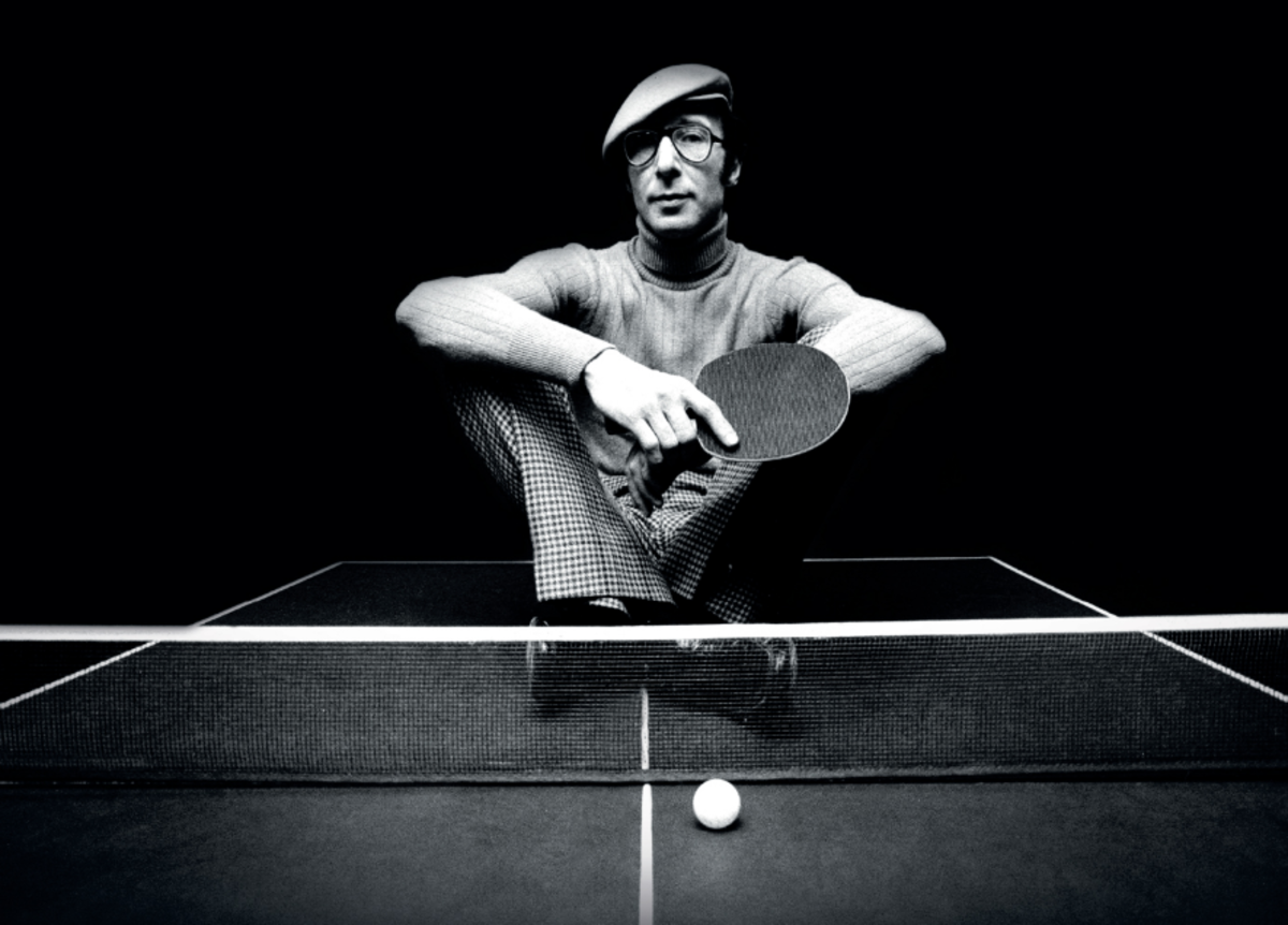 fact-or-fiction-the-life-and-times-of-a-ping-pong-hustler.jpg