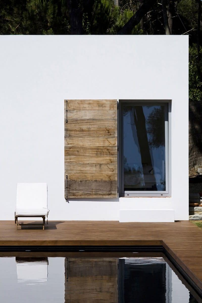 casa-no-banzao-ii-by-frederico-valsassina-arquitectos-14-800x1200