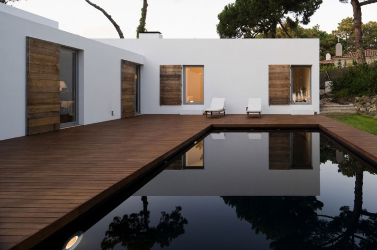 casa-no-banzao-ii-by-frederico-valsassina-arquitectos-15-800x531