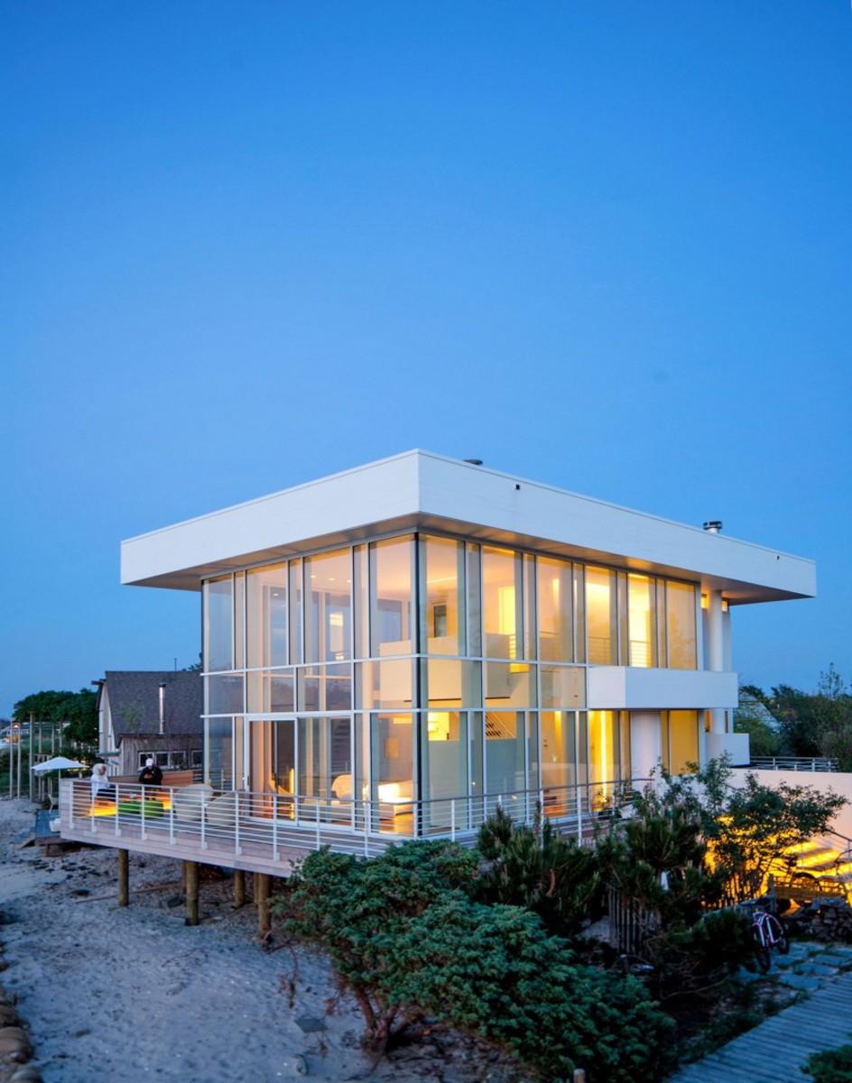 Home-in-Fair-Harbor-17-850x1081