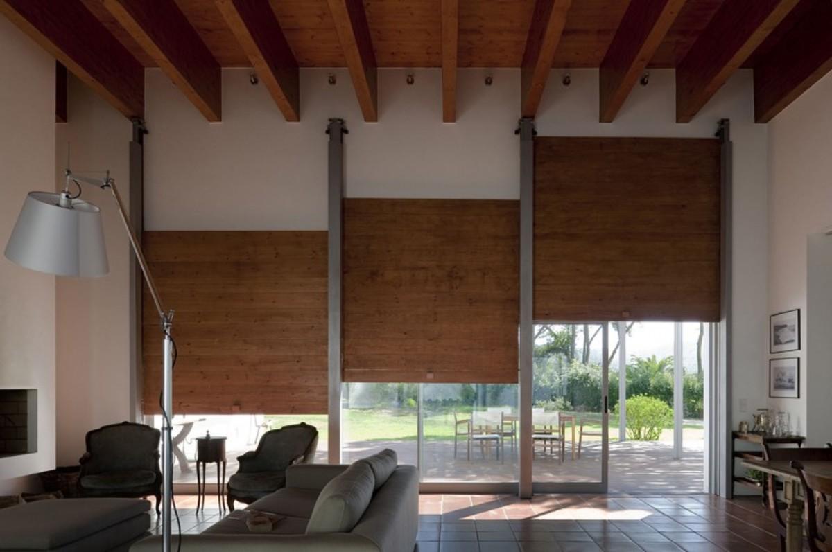 casa-no-banzao-ii-by-frederico-valsassina-arquitectos-16-800x531