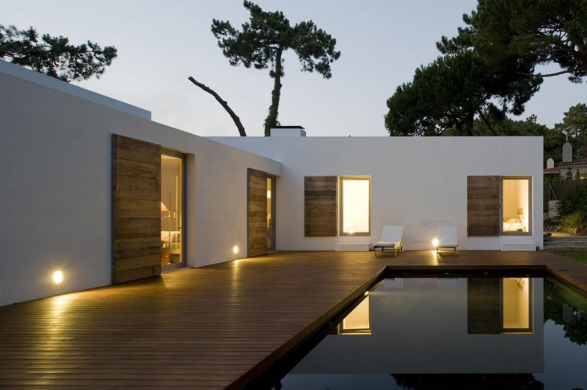 casa-no-banzao-ii-by-frederico-valsassina-arquitectos-20-800x531