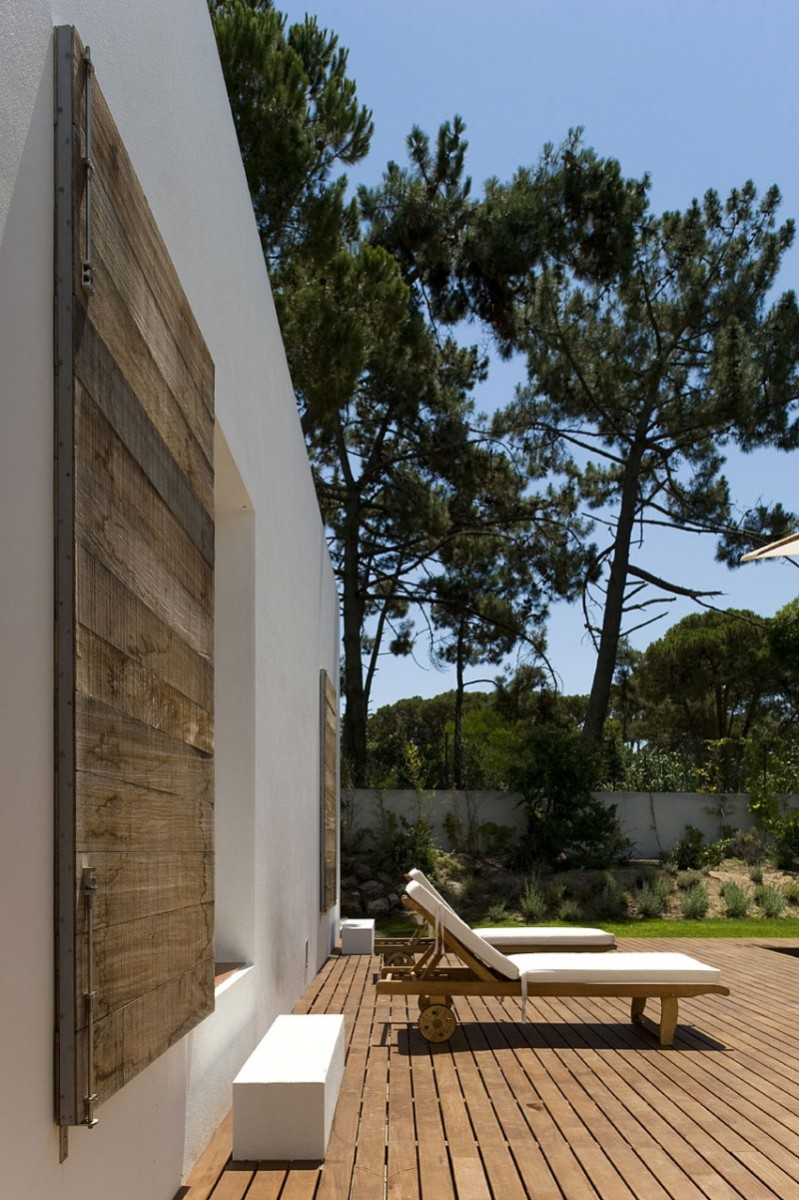 casa-no-banzao-ii-by-frederico-valsassina-arquitectos-12-800x1201