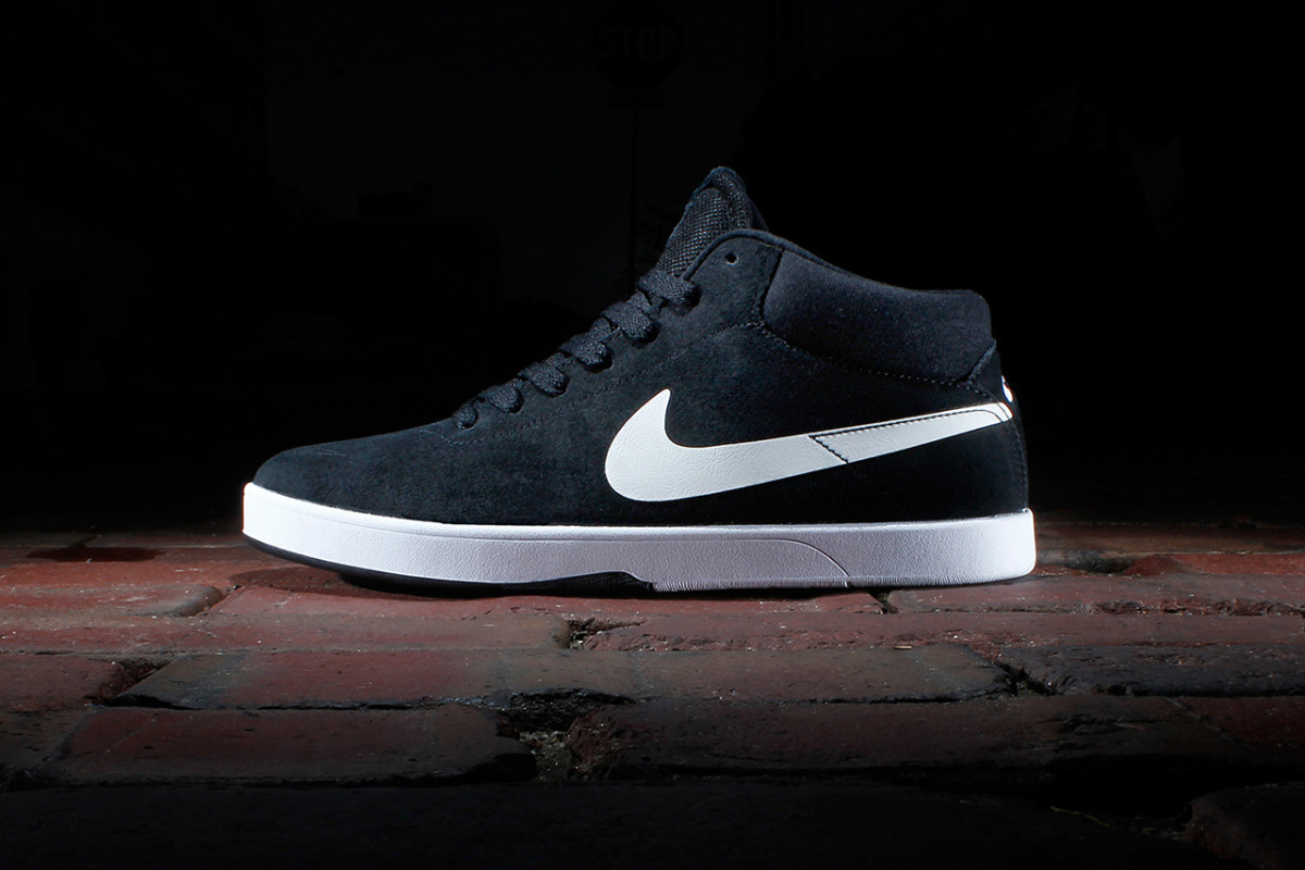 nike-sb-eric-koston-mid-black-white-1
