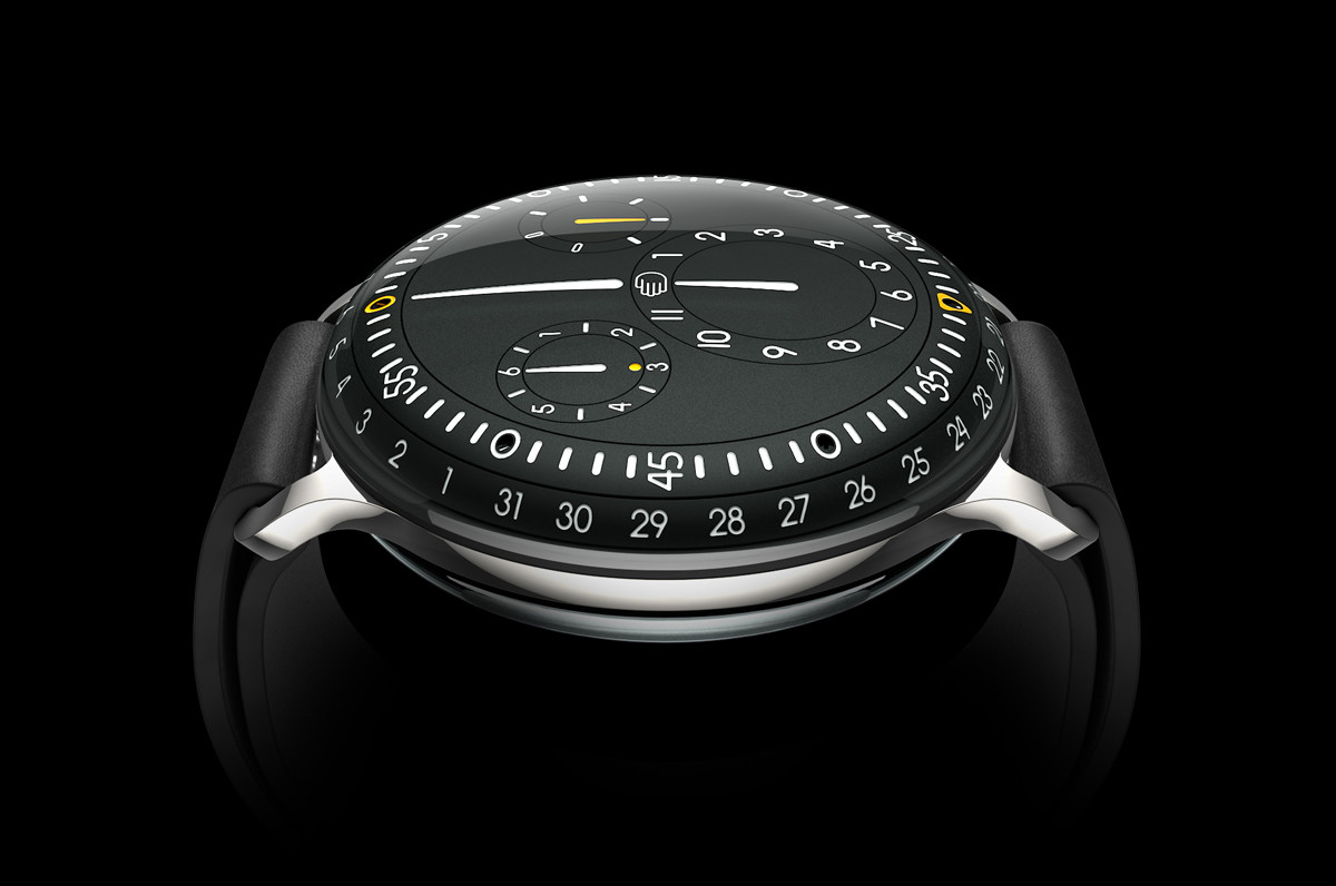RESSENCE_TYPE_3_SIDE_black