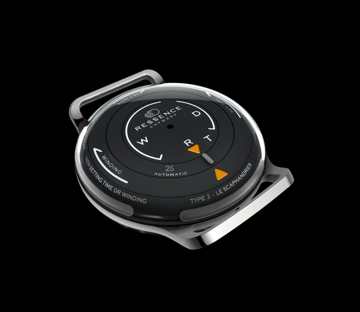 RESSENCE_TYPE_3_BACK_black