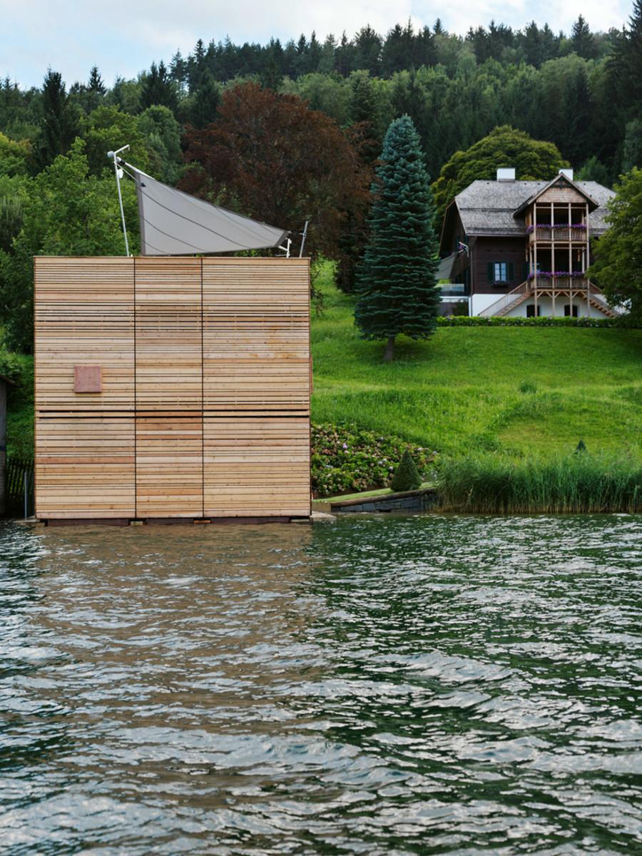 boathouse03