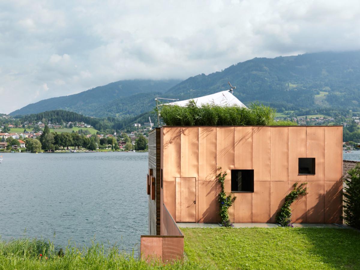 boathouse04