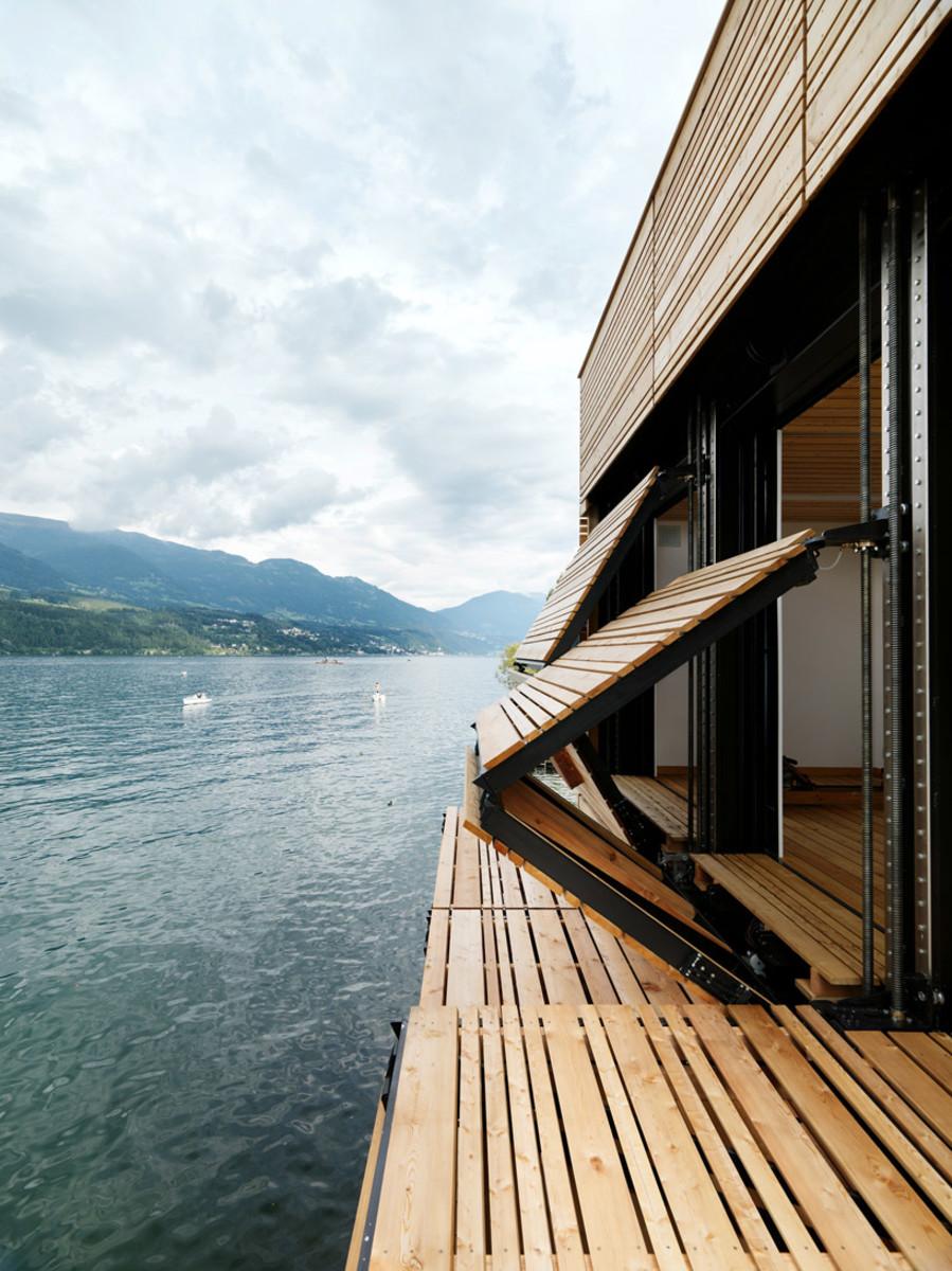 boathouse07