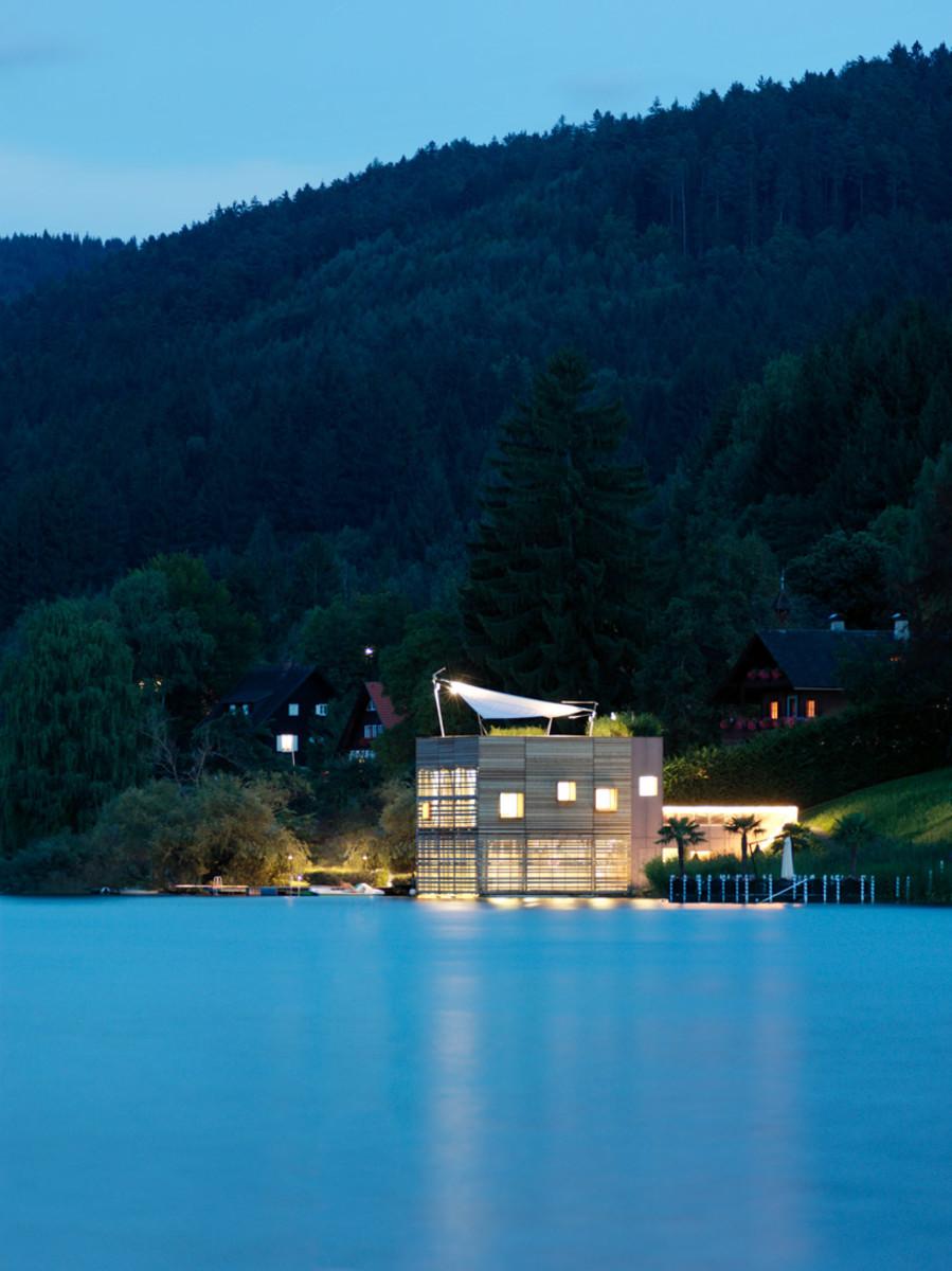 boathouse14