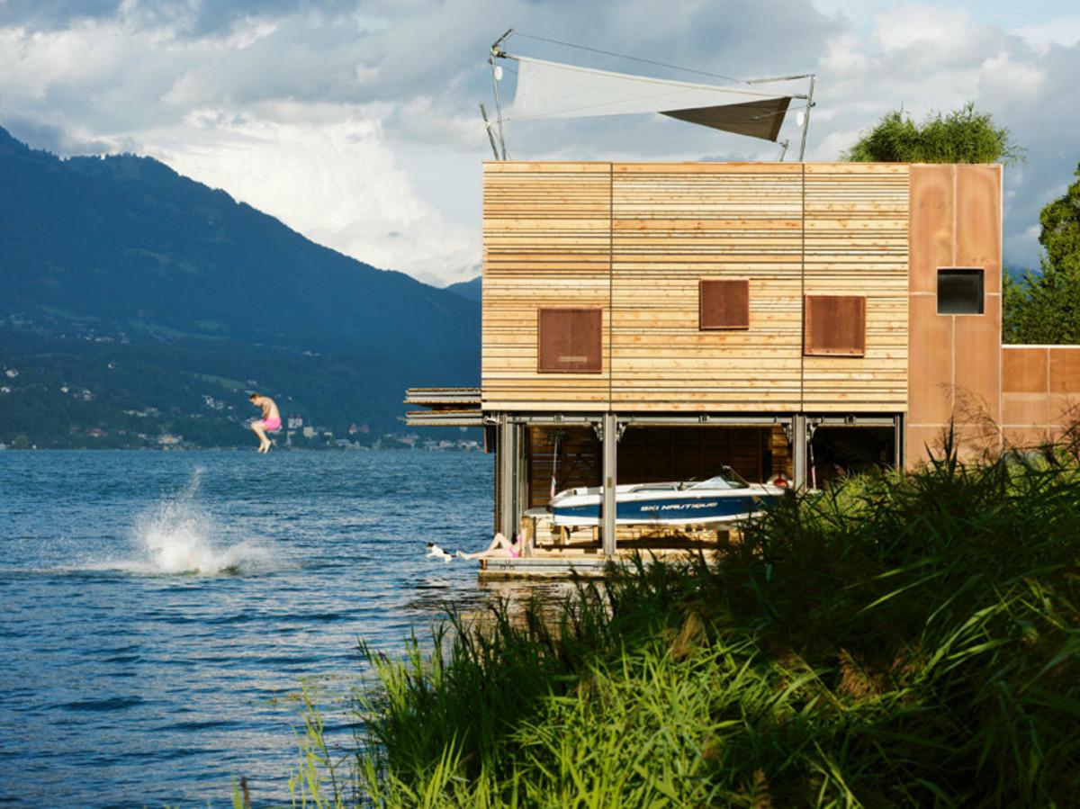 boathouse01