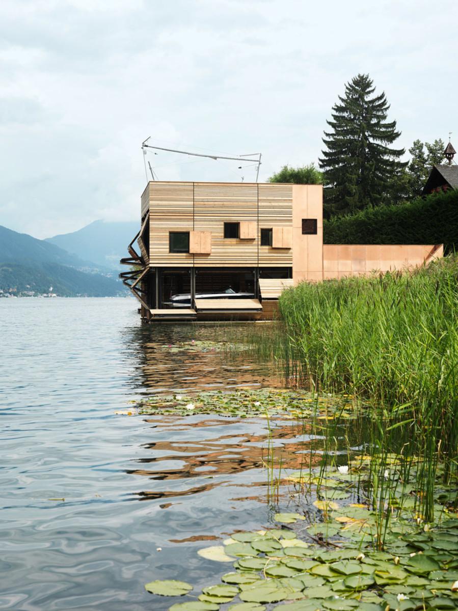 boathouse02