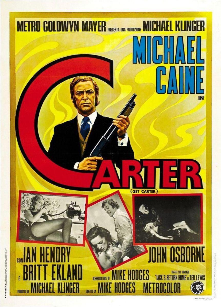 Get_Carter1