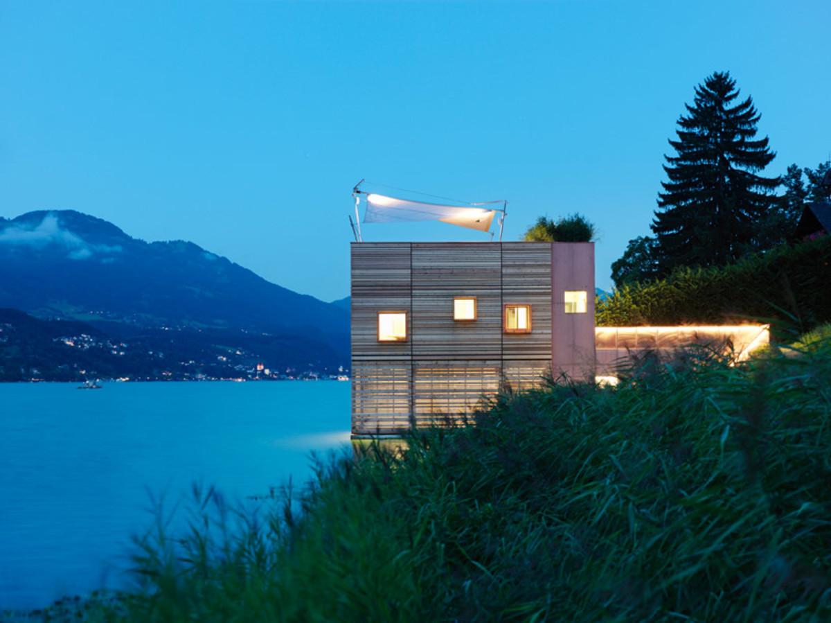 boathouse13