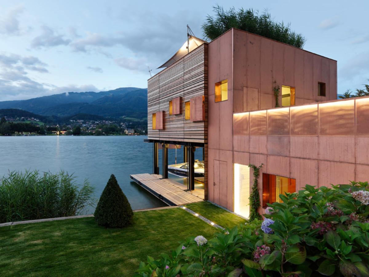 boathouse12