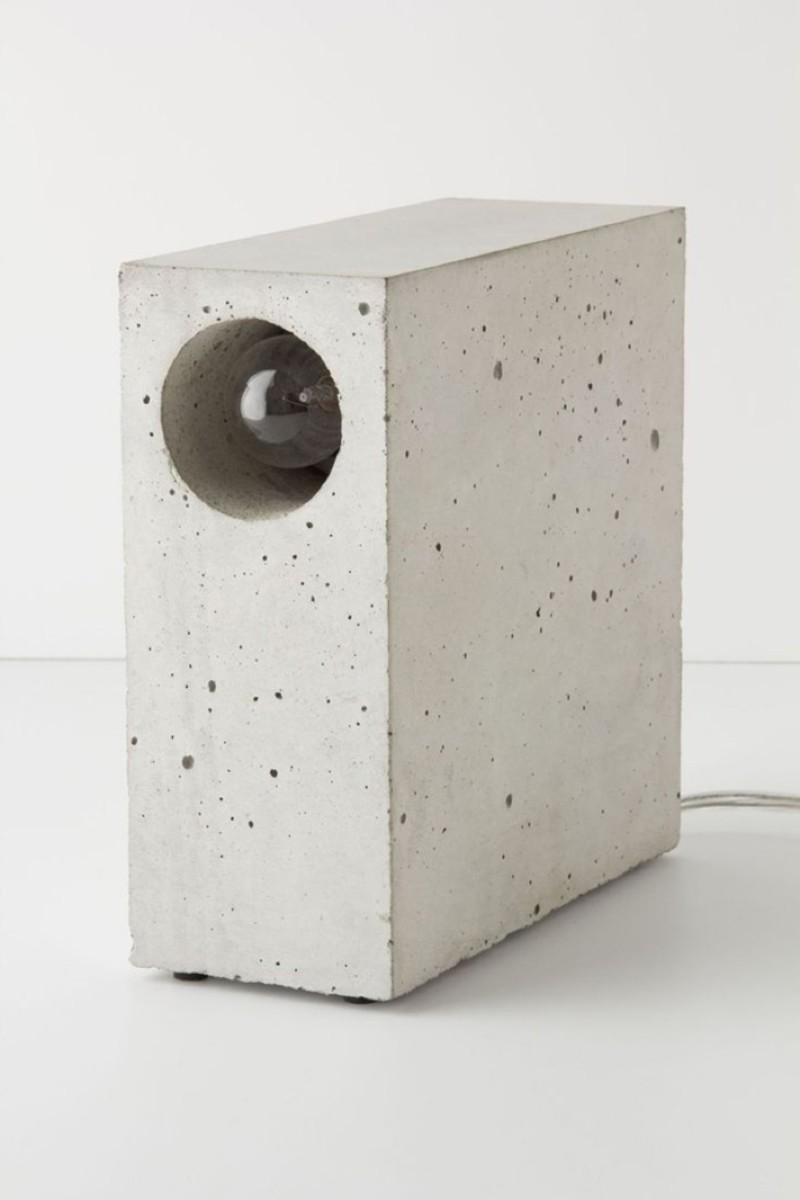 concretelights09
