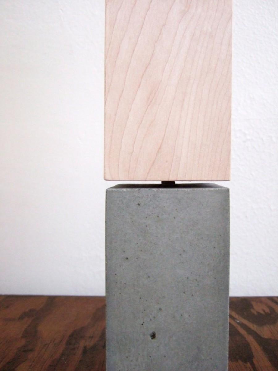 concretelights11