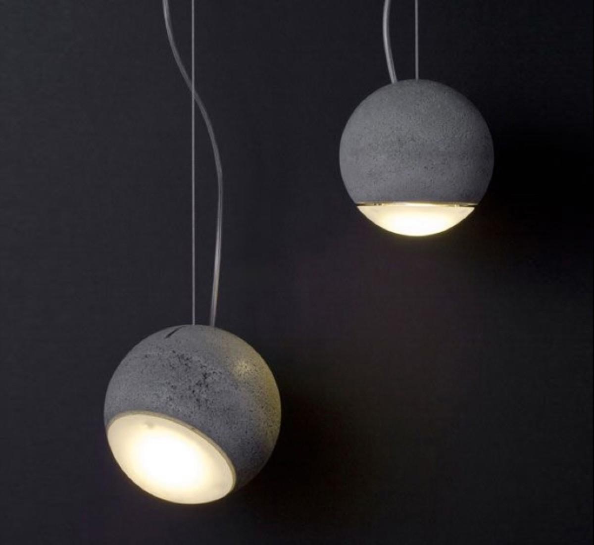concretelights14