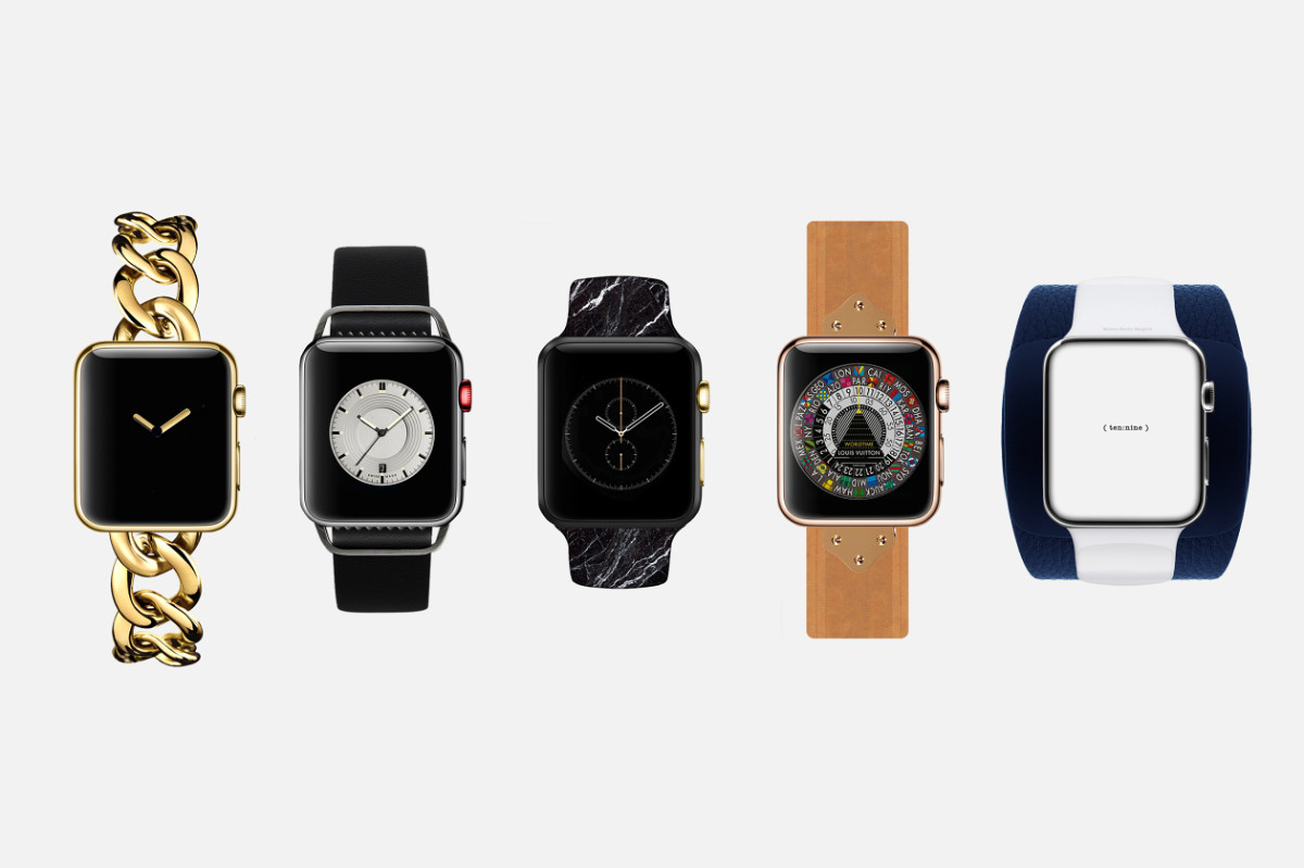 apple-watch-fashion-designers-06-1260x840