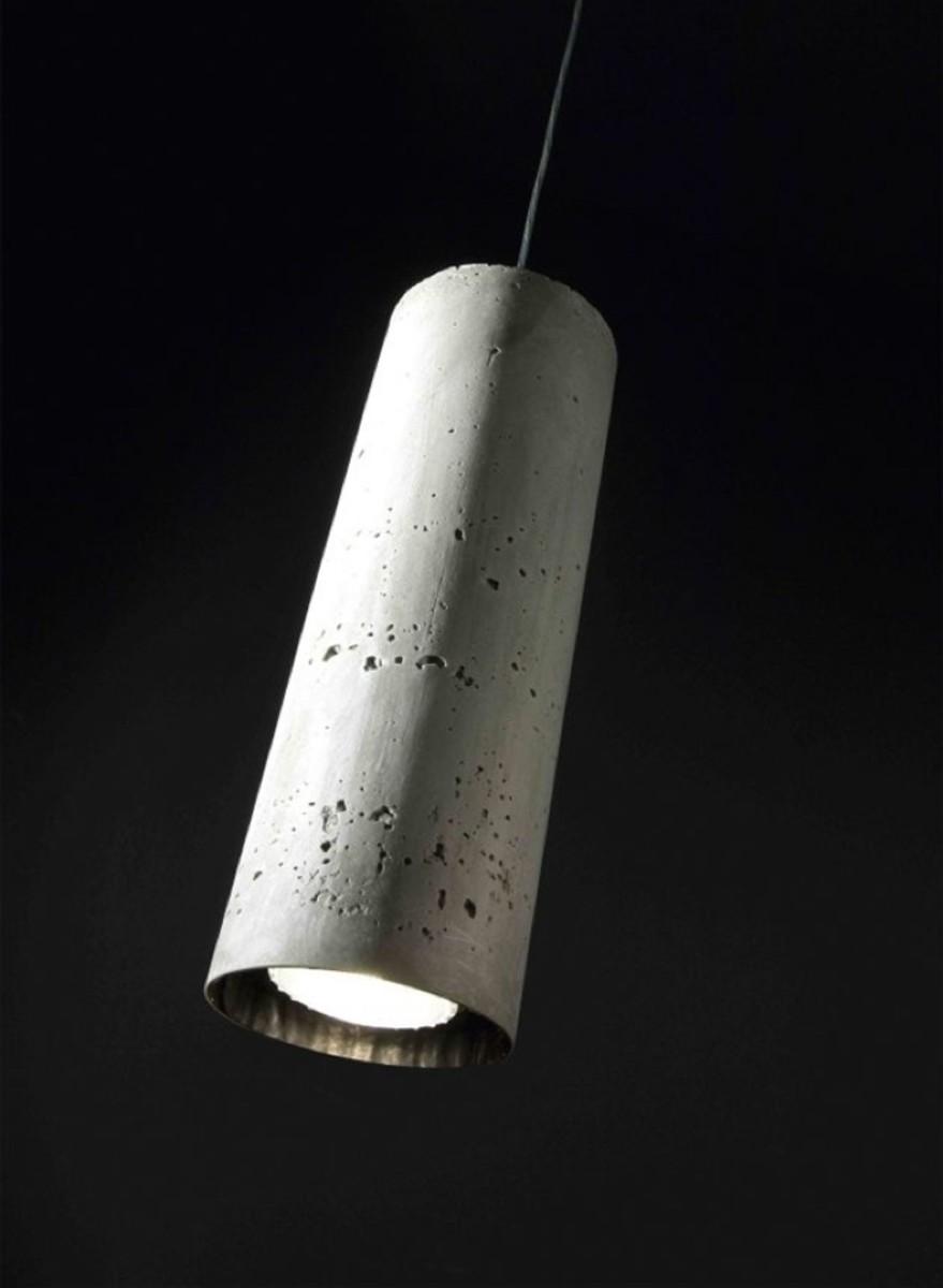 concretelights04