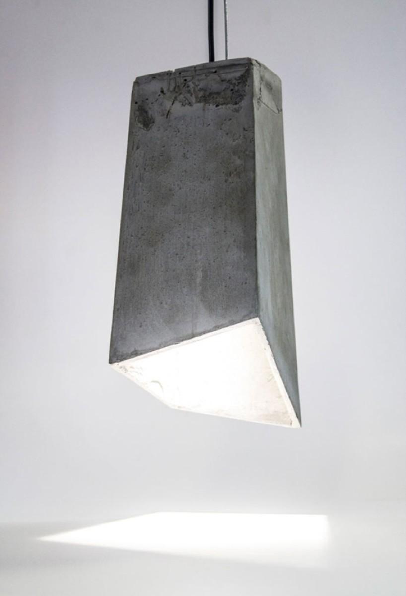 concretelights05