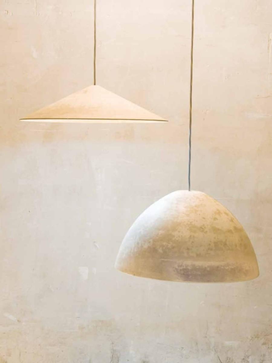 concretelights06